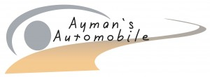 Auto Ankauf - Auto Verkaufen
