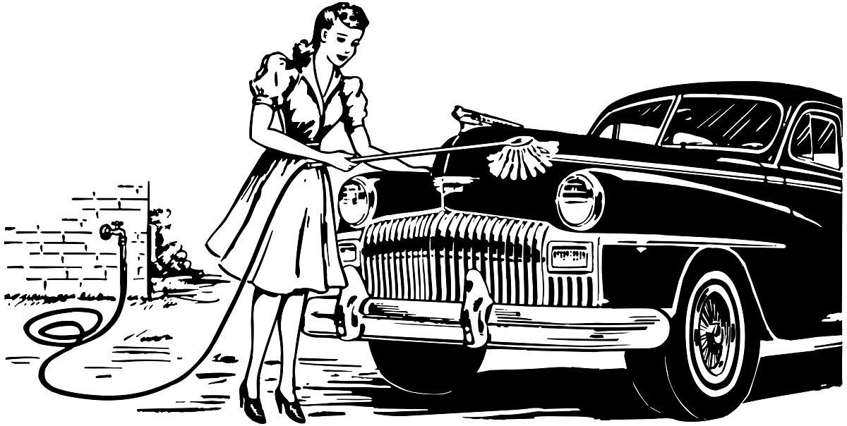 Optimal Ihren Gebrauchtwagen verkaufen