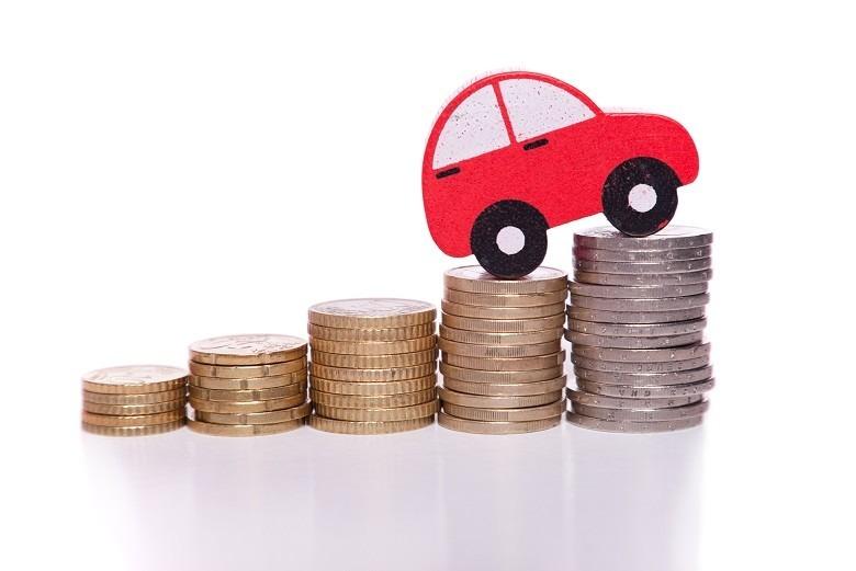 Autoverkauf mit mehr Gewinn