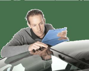 Fahrzeugwert ermitteln schweiz
