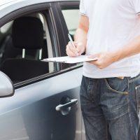 Autoratgeber – PKW verkaufen zum besten Preis